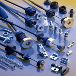 Cables y sirgas