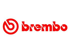 LATIGUILLO  Brembo