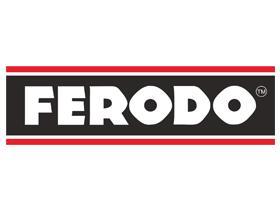 CABLE FRENO/EMBRAGUE  Ferodo