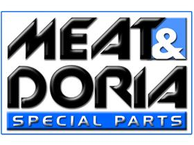 KIT REPARACION DE CARBURADOR  Meat & Doria