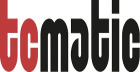 SUBFAMILIA DE TCMAT  Tcmatic