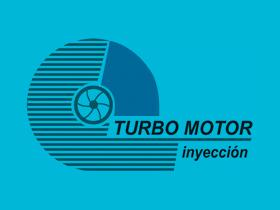 TURBO HOLSET  Turbomotor