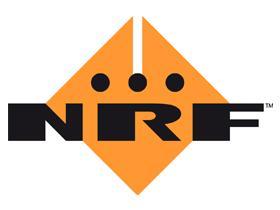 Catálogo Nrf