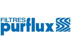 Catalogo Purflux