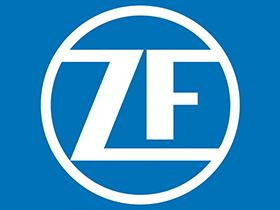 Catálogo Zf.