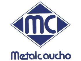 Catálogo Metalcaucho