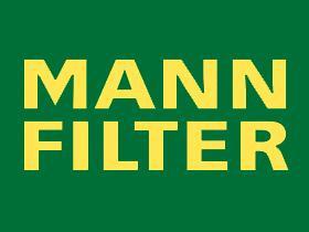 Catálogo Mann